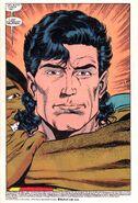 Action Comics Vol 1 708 001