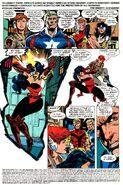 Avengers Vol 1 366 001
