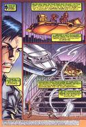 Avengers Vol 1 396 001