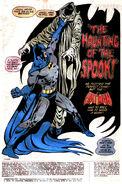 Batman Vol 1 276 001