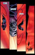 Batman Vol 1 695 001
