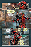 Deadpool the Duck Vol 1 1 001