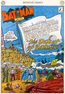 Detective Comics Vol 1 178 001