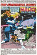 Fantastic Four Vol 1 369 001