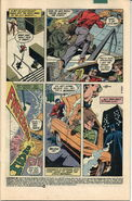Superman Vol 1 405 001