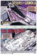 Superman Vol 2 35 001