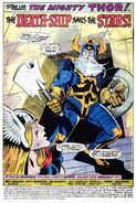 Thor Vol 1 241 001