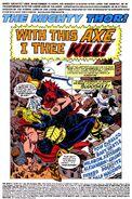 Thor Vol 1 452 001