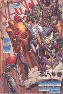 Uncanny X-Men Vol 1 384 001