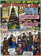 X-Men Vol 1 98 001