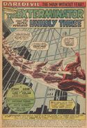 Daredevil Vol 1 39 001