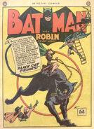 Detective Comics Vol 1 122 001