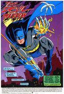 Detective Comics Vol 1 666 001