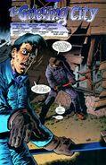 Detective Comics Vol 1 724 001