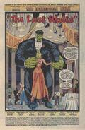 Incredible Hulk Vol 1 419 001