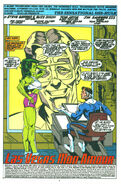 Sensational She-Hulk Vol 1 23 001