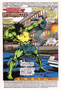 Sensational She-Hulk Vol 1 55 001