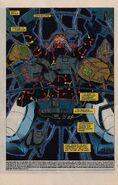 Uncanny X-Men Vol 1 298 001