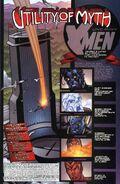 Uncanny X-Men Vol 1 402 001
