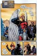Uncanny X-Men Vol 1 415 001
