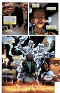 Uncanny X-Men Vol 1 528 001