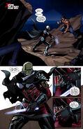 Uncanny X-Men Vol 1 538 001