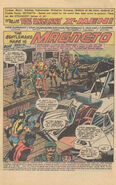 X-Men Vol 1 104 001