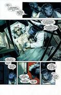 X-Men Vol 2 193 001