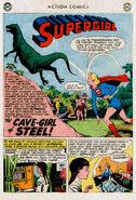 Action Comics Vol 1 259 026