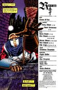 Azrael Annual Vol 1 1 001