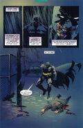 Batman Vol 1 625 001