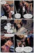 Batman Vol 1 627 001
