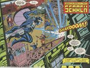 Darkhawk Annual Vol 1 1 001-002