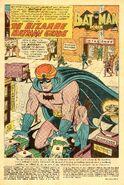 Detective Comics Vol 1 322 001
