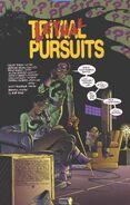 Detective Comics Vol 1 706 001