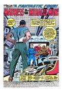 Fantastic Four Vol 1 138 001