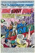 Fantastic Four Vol 1 201 001