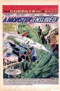 Godzilla Vol 1 6 001