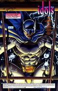Legends of the Dark Knight Vol 1 81 001