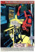 Spectacular Spider-Man Vol 1 71 001