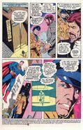 Superman Vol 1 399 001