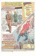 Superman Vol 1 402 001