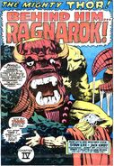 Thor Vol 1 157 001