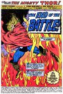 Thor Vol 1 211 001
