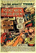 Thor Vol 1 264 001