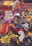 Uncanny X-Men Vol 1 382 001