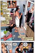 X-Men Vol 2 91 001