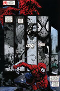 Amazing Spider-Man Vol 1 632 001