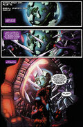 Annihilation Super Skrull Vol 1 1 001