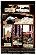 Daredevil Vol 1 320 001